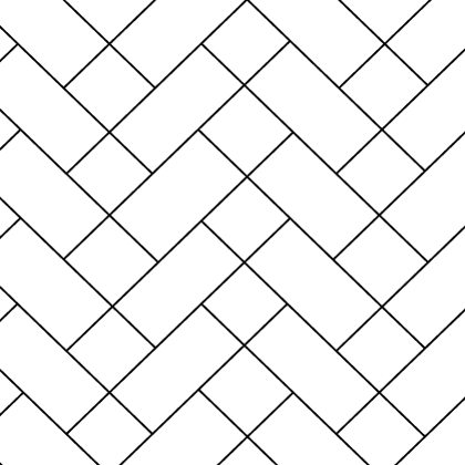 modulo-AE.png