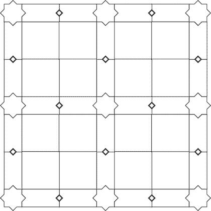 modulo-c2--barros.png