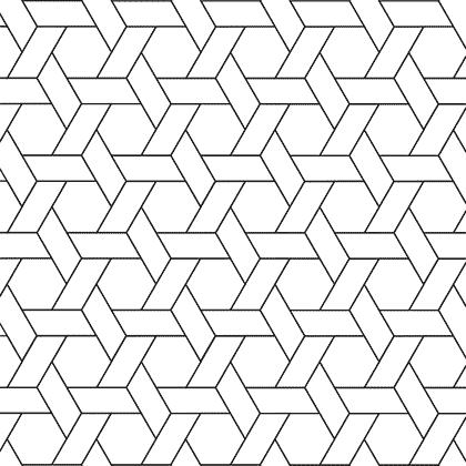 modulo-d1--barros.png