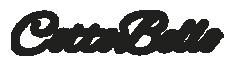 Logo serie Cottobello