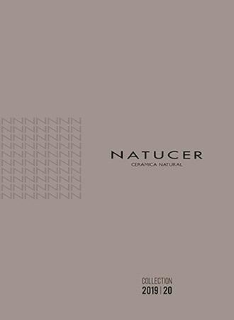 Natucer-Catálogo-General