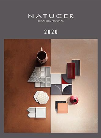 Catalogo Novedades Cevisama 2020