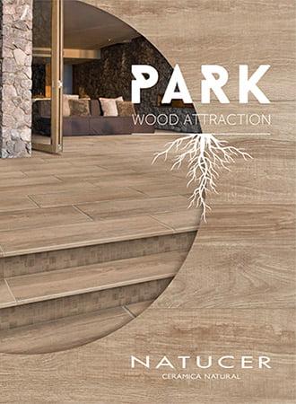 Catálogo Park Natucer