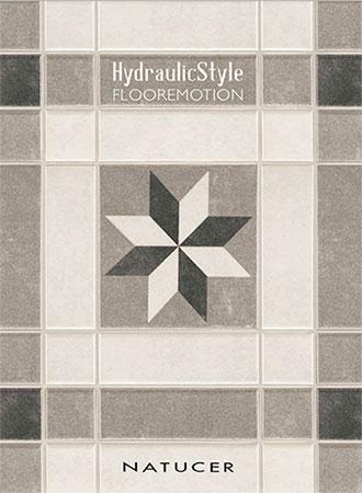 Catálogo Hidraulicos/Hydraulics Natucer