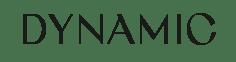 Logo serie Dynamic