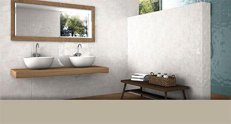 STOW BIANCO-ACQUA-20x60-Ceramica-Natucer