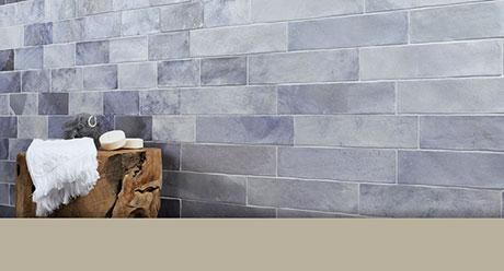 COTTOBELLO BLU-7,5x15-Ceramica-Natucer