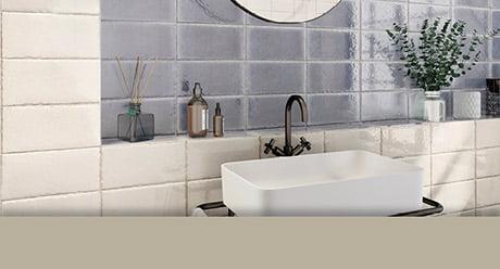 FRAME WHITE-15x30-Ceramica-Natucer