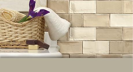 COTSWOLD BONE-LATE-BAÑO-Ceramica-Natucer
