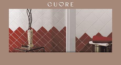 NOVECENTO BURDEOS-BLANCO-6,5x13-Ceramica-Natucer