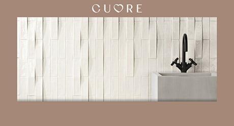 CONVEX MIX CALÇ-5x25-Ceramica-Natucer