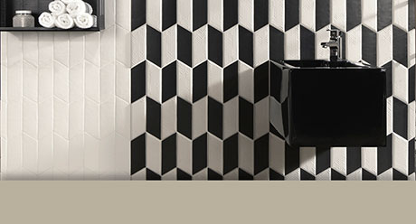 NEW PANAL CARBO-BAÑO-Ceramica-Natucer