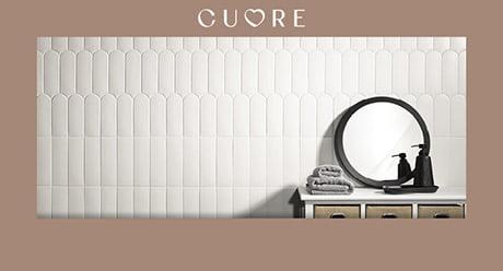 FAN CLEAR MATT-7,2x22,2-Ceramica-Natucer