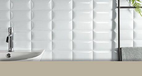 BELLA AZURRA-7,5x15-Ceramica-Natucer