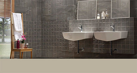 STOW GRAFITO-36x36-Ceramica-Natucer