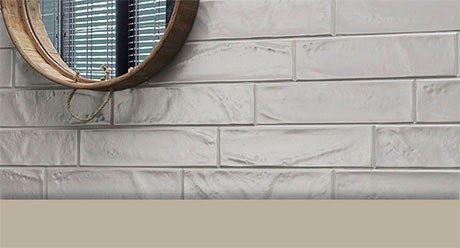 MANHATTAN Lexington Ave.-7,5x30-Ceramica-Natucer