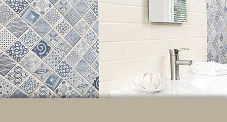 CONCRET LONDRES-25x25-Ceramica-Natucer