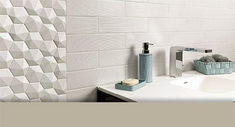ART MOON-7,5x30-Ceramica-Natucer
