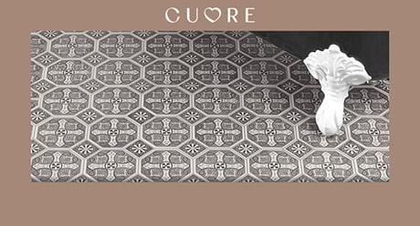 CEMENTI OTTO FLO-36x36-Ceramica-Natucer