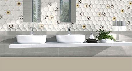 CONCRET ROMA-9x36-Ceramica-Natucer