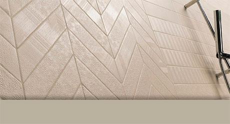 ART ROPE-BAÑO-Ceramica-Natucer