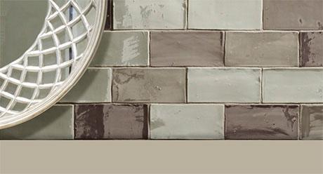 COTSWOLD SAGE-GREY-7,5x15-Ceramica-Natucer