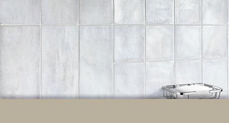 FIKA SKY-10x20-Ceramica-Natucer