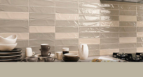 MANHATTAN 3RD - 4TH AVE.-COCINA-Ceramica-Natucer