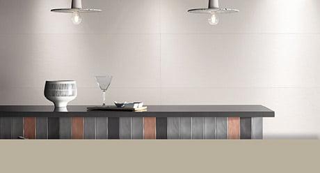 AUSTRAL BIANCO-COCINA-Ceramica-Natucer
