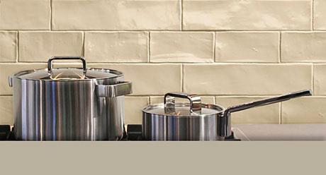 COTSWOLD BONE-7,5x15-Ceramica-Natucer
