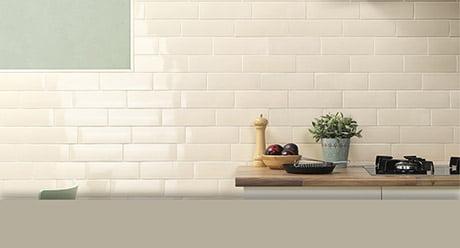 LONDON BONE-COCINA-Ceramica-Natucer