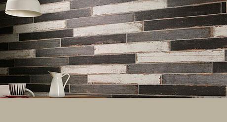 RETRO CENDRA-7x60-Ceramica-Natucer