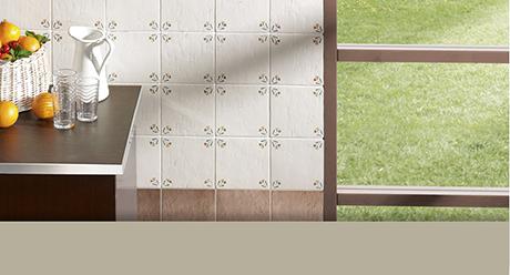 MARE NOSTRUM CRETA-36x36-Ceramica-Natucer