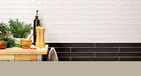PIASTRELLA CUPO-5x50-Ceramica-Natucer