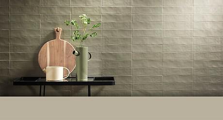 EVOKE KALE-6,5x26-Ceramica-Natucer