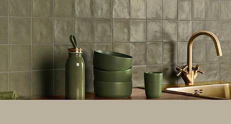 FIKA KALE-10x10-Ceramica-Natucer