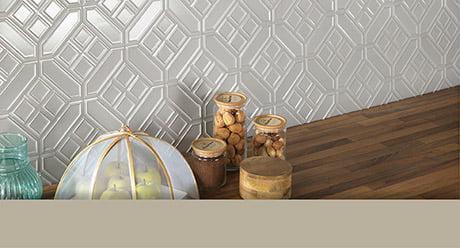 IMAGINE KOALA-13x13-Ceramica-Natucer