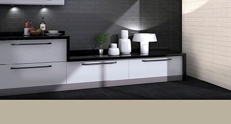 CONCRET LONDRES-9x36-Ceramica-Natucer