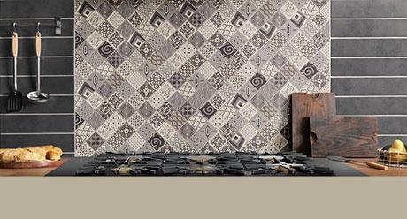 CONCRET OSLO-25x25-Ceramica-Natucer