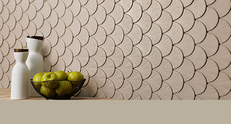 ART BOSCO ROPE-COCINA-Ceramica-Natucer