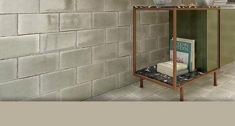 FRAME SAGE-15x30-Ceramica-Natucer
