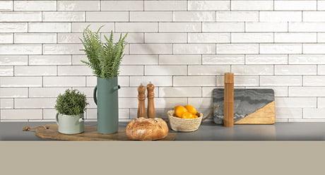 ZELLIGE WHITE-6,2x25-Ceramica-Natucer