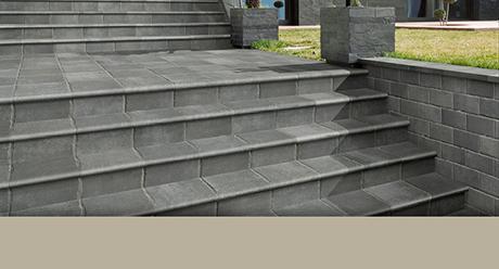 TECH LAND BASALT-30x30-Ceramica-Natucer
