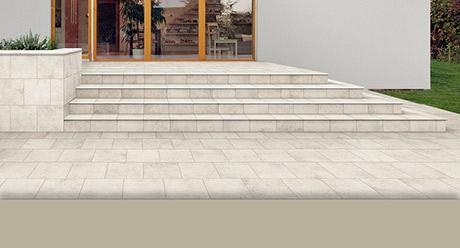 ROCKS WHITE-30x30-Ceramica-Natucer