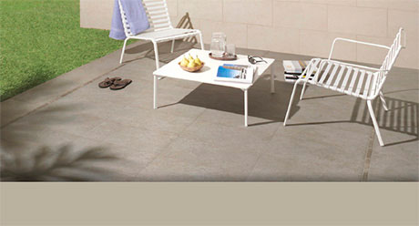 PIETRA DI FIRENZE NEBBIA-ALBINO-30x60-Ceramica-Natucer