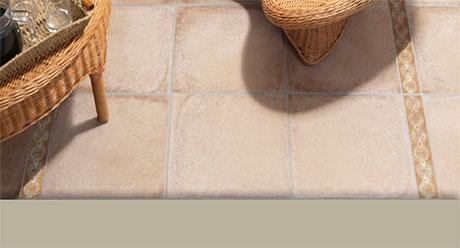 PIEMONTE ASTI-36x36-Ceramica-Natucer
