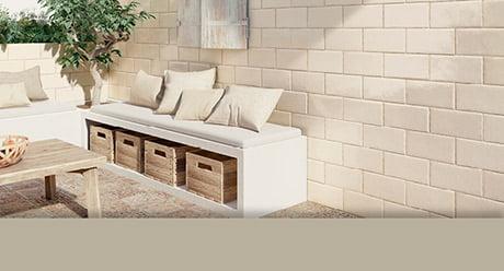 FRAME BEIGE-15x30-Ceramica-Natucer
