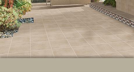 CUARCITA BEIGE-30x30-Ceramica-Natucer