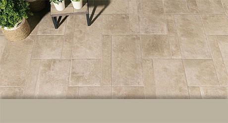 MONTE BLAT-30x30-Ceramica-Natucer