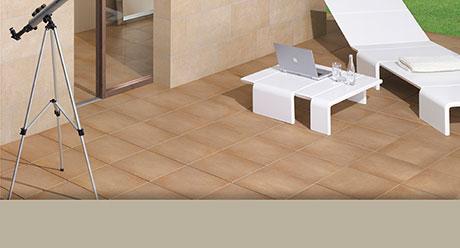 FILTER FLOOR LIEBANA-36x36-Ceramica-Natucer